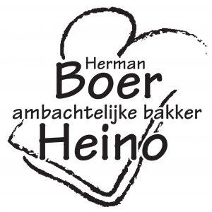 Bakkerij Herman Boer